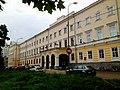 Здание КДА (г. Казань) - 1.jpg