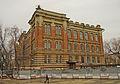 Здание Шамовской больницы 001.JPG