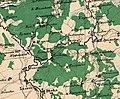 Карта Стрельбицкого И.А. Специальная карта Европейской России 1865-1871.jpg