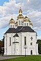 Катерининська церка - Чернігів 3.jpg