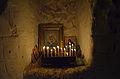 Китаївські печери, Київ 03.jpg