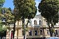 Колишній будинок Белецьких 1.jpg