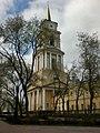 Колокольня Спасо-Преображенского собора в Перми.jpg