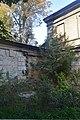 Комплекс будівель міської психіатричної лікарн DSC 0341 05.jpg