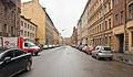 Конная улица.jpg