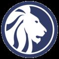 Консерваторъ-лого.png