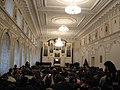 Концертный зал Нижегородской государственной консерватории им. М. И. Глинки.jpg