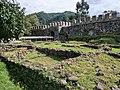 Крепость Гонио 13.jpg