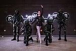 Лаборатория Танца и военнослужащие Центрального военного округа 03.jpg