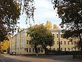 Ломоносова-92.jpg