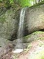 Марківський водоспад.jpg