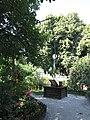 Меморіальний комплекс – садиба письменника І. П. Котляревського.jpg
