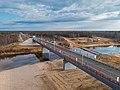 Мост через р. Тюкян на 702-м км автодороги А-331 «Вилюй» (1).jpg