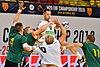 М20 EHF Championship BLR-LTU 23.07.2018-0458 (43540574172).jpg