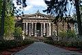 Національний художній музей України, Київ.jpg