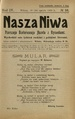Наша Ніва-1909-16.pdf