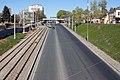 Окский съезд с нового моста (2011.05.14) - panoramio.jpg