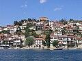 Охрид, Македония 74.jpg