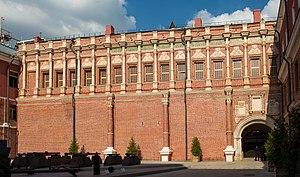 Монетный двор в москве сколько стоят 10 рублей 1991 года