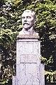 Памятник Ф.Г. Яновском у возле больницы.jpg