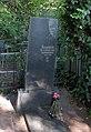 Памятник Чамокову А. Х.jpg