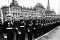 Парад Победы на Красной площади 24 июня 1945 г. (14).jpg