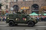 Парад техники - Equipment parade (29096544002).jpg