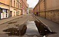 Переулок Радищева.jpg