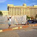 Площадь Московская.jpg