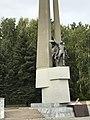 Площадь Победы г. Снежинска.jpg