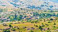 Поглед на селото Старавина.jpg