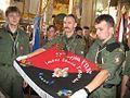 Посвята прапора Гавдид.jpg
