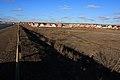 Посёлок Солнечный - panoramio.jpg