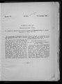 Привилегия Н. Жуковскому №8311.pdf