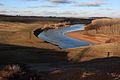 Река Сакмара - panoramio.jpg