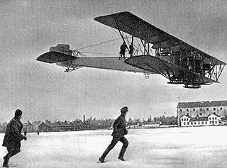 Самолет. The plane. avto mashina, авто