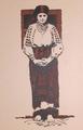 Селянський одяг на Поділлю. Зображення №13.png