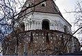 Симонов мужской монастырь (8393267066).jpg