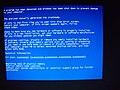 Синий экран смерти в Windows XP.jpg