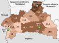 Смертность в Брестской области Беларуси (2017).png