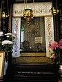 Собор Святого Апостола Павла - Гатчина 04.jpg