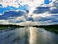 Староволжский мост (2).jpg