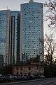 Старое и новое - Old and new - panoramio.jpg
