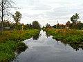 Староладожский канал в Лаврово05.jpg
