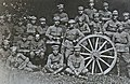Старшини 3-го гарматного полку УГА, 1919 рік.jpg