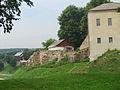 Стары замак.JPG