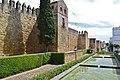 Стена старого города - panoramio.jpg