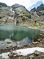 Страшното езеро - panoramio (11).jpg