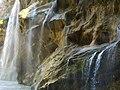 Струи Чегемского водопада. Кабардино-Балкария.jpg