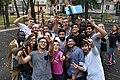 ТДМУ - Веселі старти з Лілією Проць - 16095477.jpg